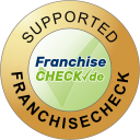 Franchise-Portal-by-FranchiseCHECK.de
