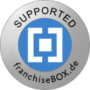 Franchiseportal-by-franchiseBOX.de